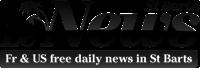 Le News - Saint Barths
